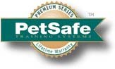 PetSafe Electronics Accessories