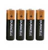 AAA Common Battery