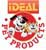 Authorized Ideal Pet Products Retailer