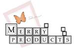 Merry Products