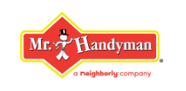 mr-handyman.png